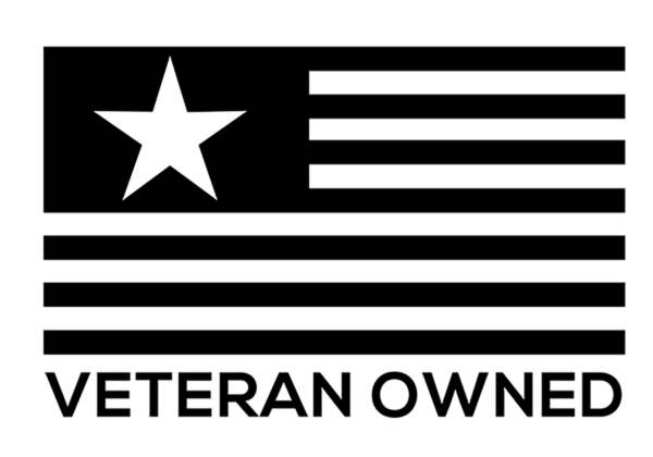 veteran-owned-02-grande.png